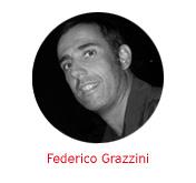 Federico_Grazzini