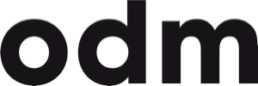 Logo_ODM_noir