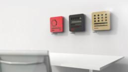 Horloges_murales_Nooka_projet
