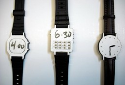 Dry_erase_watch-1_montre_effacable