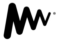 Mutewatch_logo