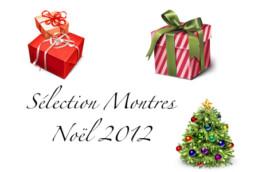 Guide_Achat_Montres_Noel_2012
