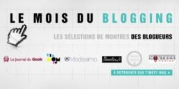 Mois_du_Blogging_Timefy