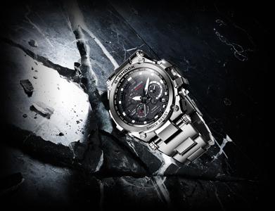 TEST - 168h avec la montre G-SHOCK MTG-S1000 - MontresDesign cd5bc58e110f