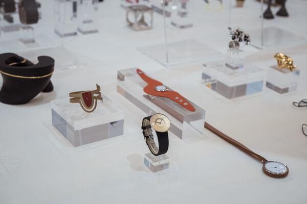 franceclat-prototypes-HERITAGE