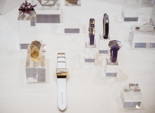 franceclat-prototypes-UTOPIE