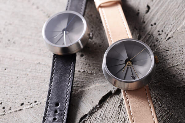 montre 4D concrete_two_03