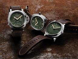 3 montres Panerai Green dials 2090_Panerai_PAM737-736-735_IG_ET-cmky