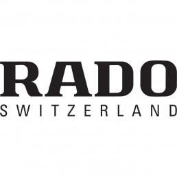 logo Rado 1200 px