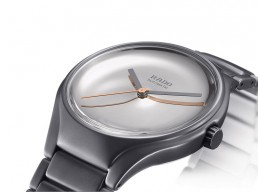 montre rado True Mirror 2