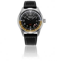 montre alpina startimer-pilot-quartz-gmt-al-247bbg4s6