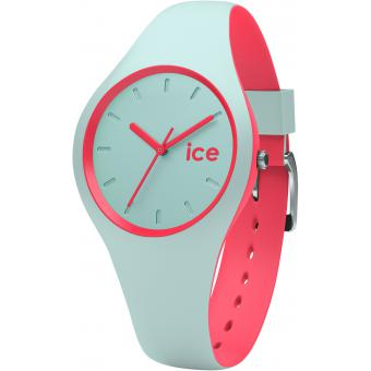 montre-ice-watch--femme-duo-mco-s-s-16_175476_340x340