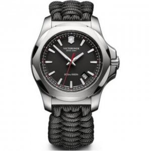 montre-victorinox--homme-241726-1_169192_680x680